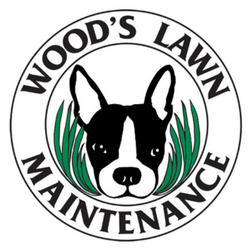 Lawn Care Williamston MI