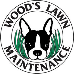 Wood's Lawn Maintenance